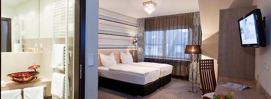 hotel hk düsseldorf